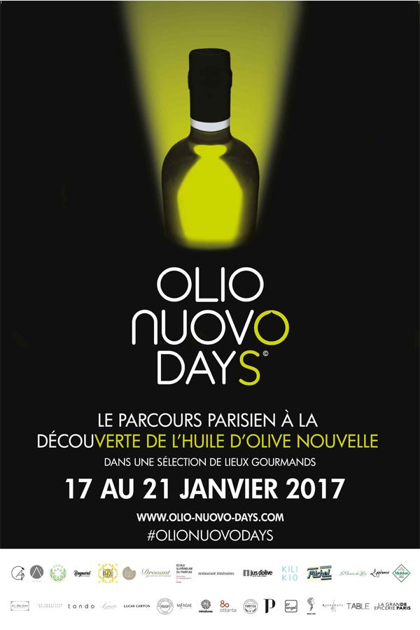 olio-nuovo-days-2017