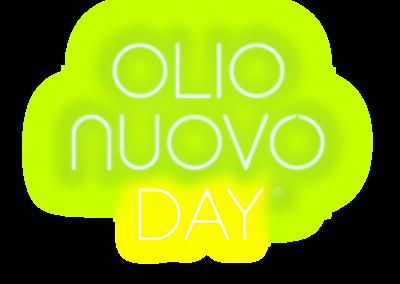 OLIO NUOVO DAY