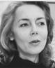 Emmanuelle Dechelette
