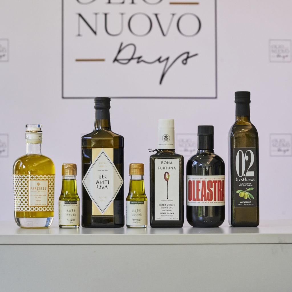 olio-nuovo-days-2020-