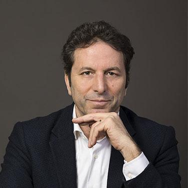 Marcello SCOCCIA