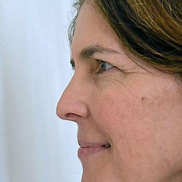 Serena CARONE
