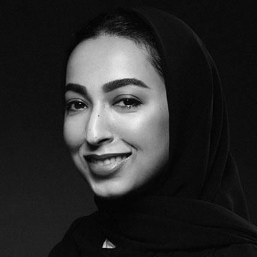 Sheikha BIN DHAHER (UAE)