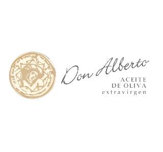 OLIVARES DON ALBERTO
