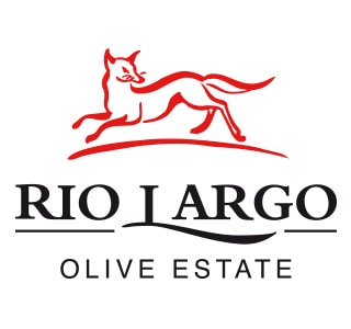 RIO LARGO OLIVE ESTATE