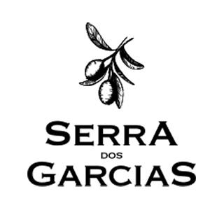 SERRA DOS GARCIAS