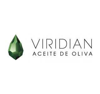 VIRIDIAN ACEITE DE OLIVA