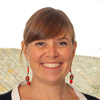 Alexis Kerner