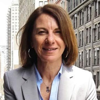 Fabienne Roux