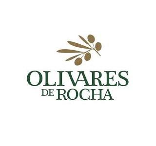 OLIVARES DE ROCHA