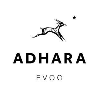 Adhara Evoo