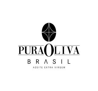 Pura Oliva
