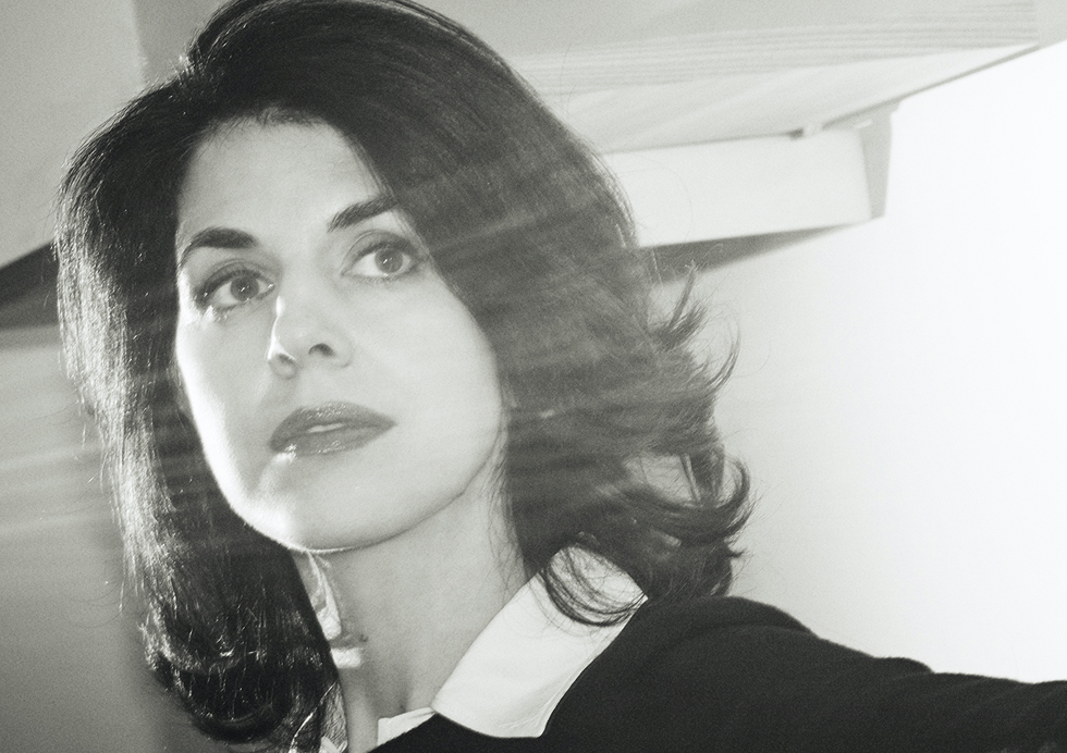 Vanessa SEWARD