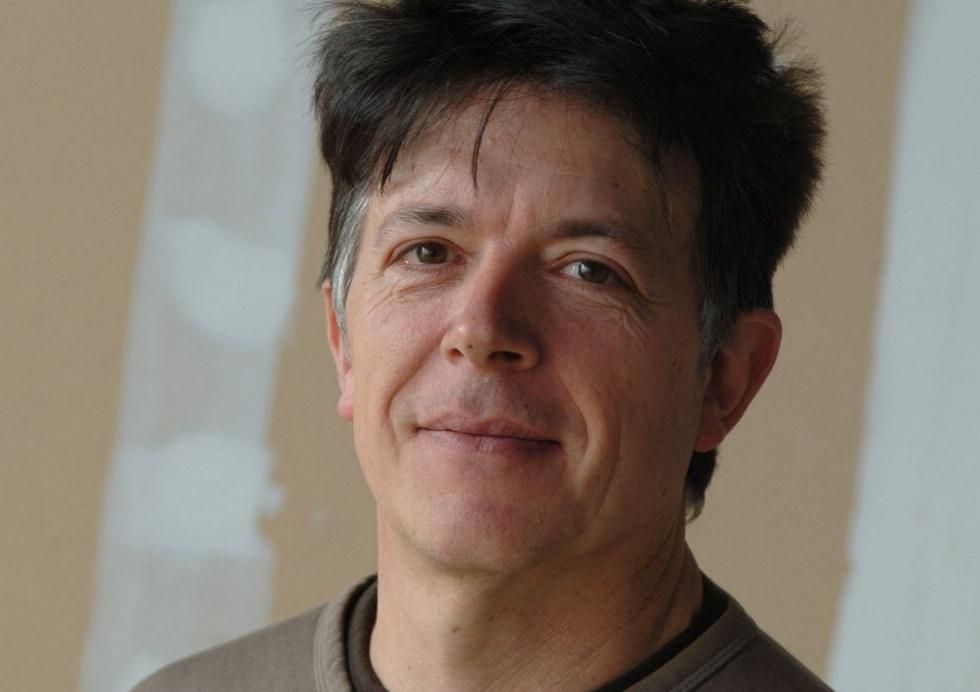 Pierre HIVERNAT