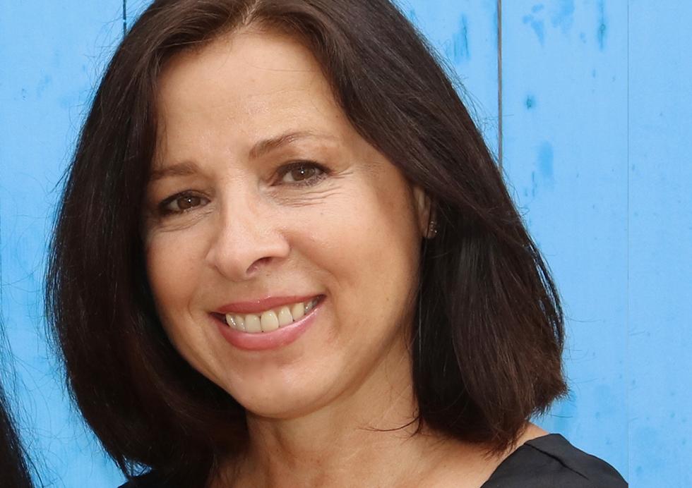 Elena KOYOUNSEVEN