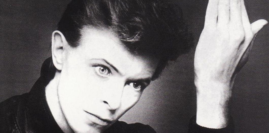 Moss Garden, David Bowie / Frantoio TAKAO