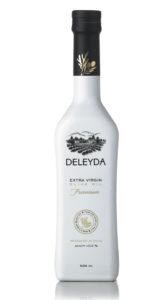 ONDHS 2021 - DELEYDA Premium