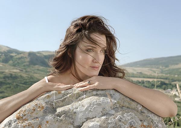 Agatha RELOTA LUCZO Sicily