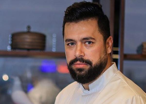 Mohammad EL KHALDY