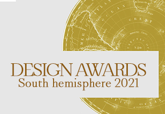 DESIGN awards 2021