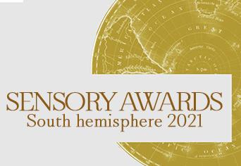 sensory awards 2021